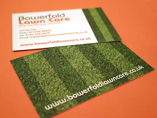 bowerfold-design-4