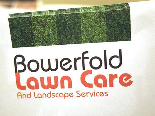 bowerfold-design-5