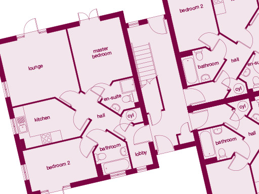 housebuilder-sales-material