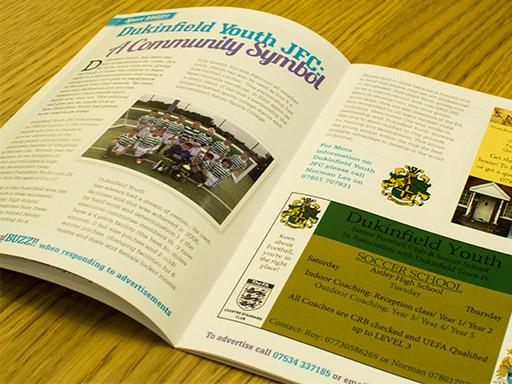 magazine_design_04
