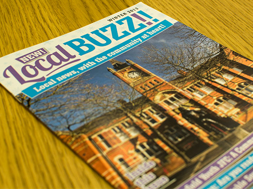magazine_print_03