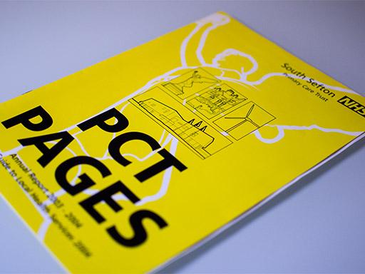 annual-report-design-1