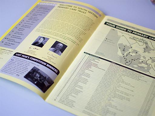 annual-report-design-2