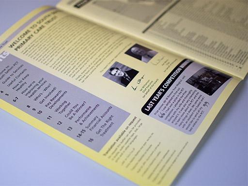 annual-report-design-5