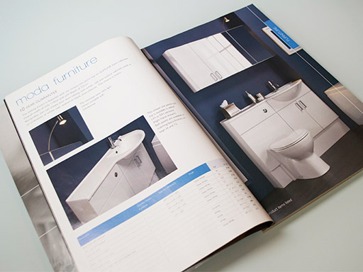bathroom-brochure-design-1