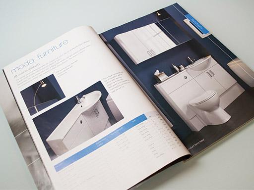 bathroom-brochure-design-1