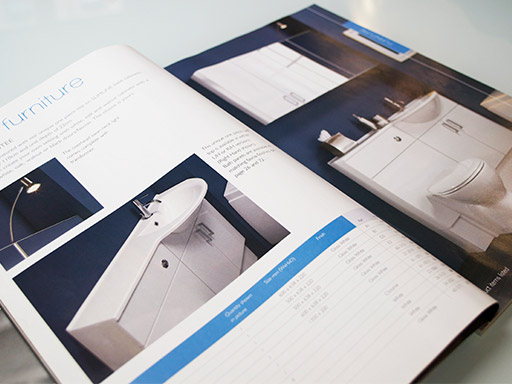 bathroom-brochure-design-2