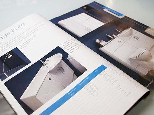 bathroom-brochure-design-2