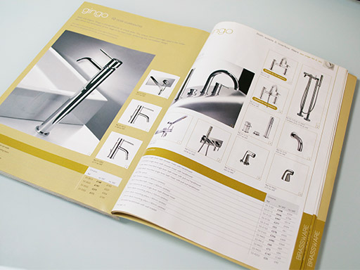 bathroom-brochure-design-3