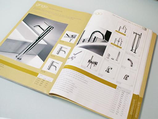 bathroom-brochure-design-3
