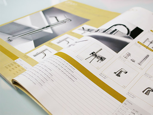 bathroom-brochure-design-4