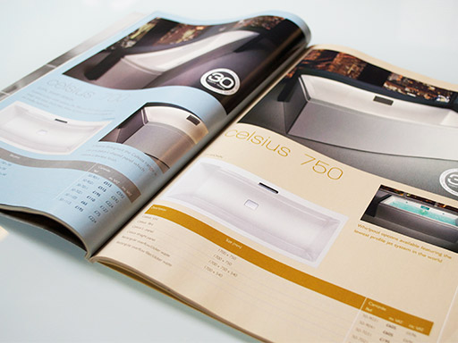 bathroom-brochure-design-5