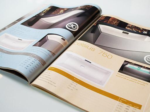 bathroom-brochure-design-5