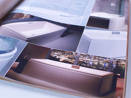 bathroom-brochure-design-6