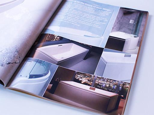 bathroom-brochure-design-7