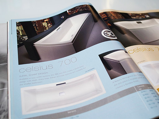 bathroom-brochure-design-8