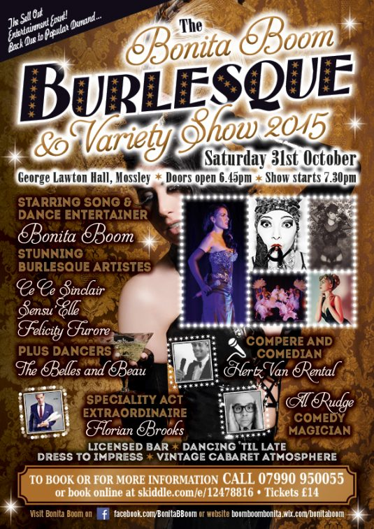 Burlesque_2015_poster