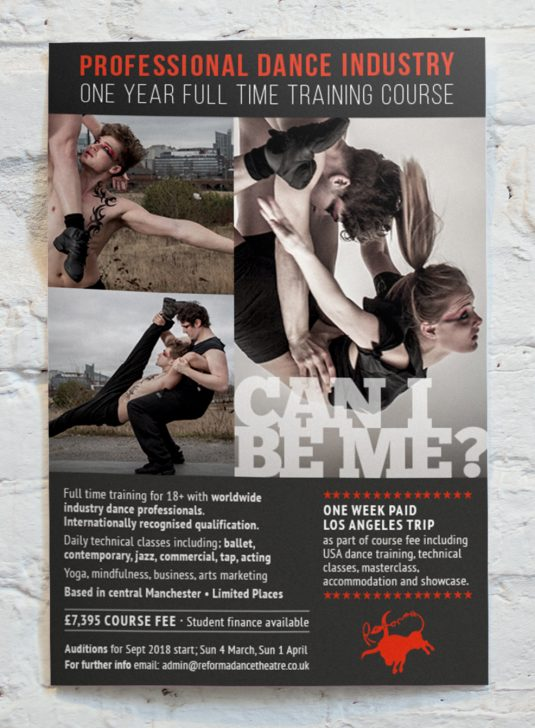 Can_I_Be_me_poster_mockup