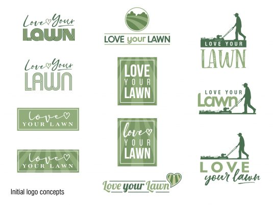 landscaping-lawncare-graphic-design2