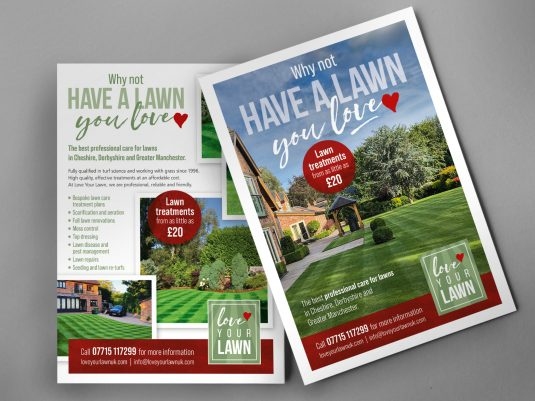 landscaping-lawncare-graphic-design4