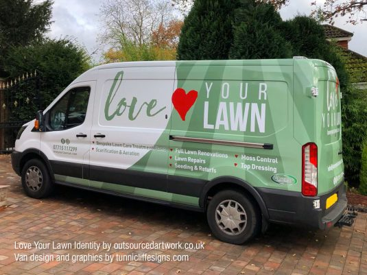 landscaping-lawncare-graphic-design6