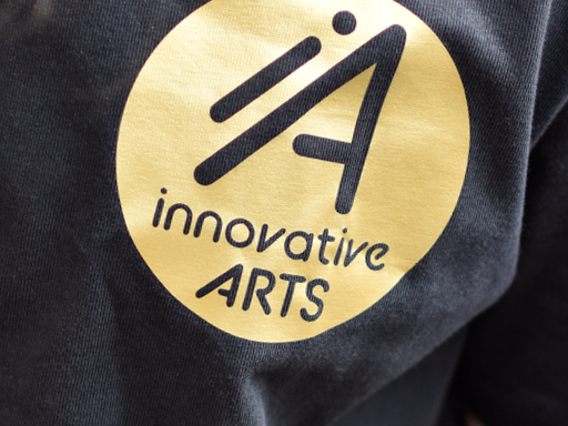performing-arts-logo-512×384