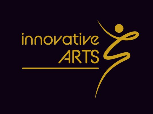performing-arts-logo-design2